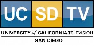 UCSD-TV-Logo-Text-WhiteBG