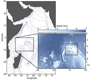 SeychellesOverviewMap3-01